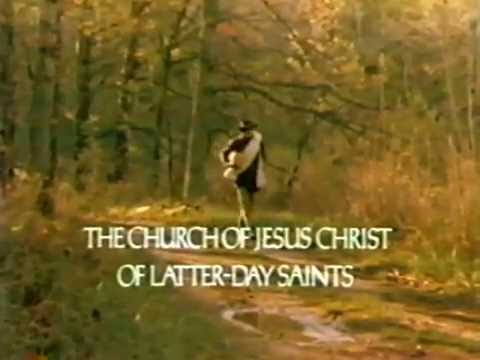 Restoration of the Priesthood (1982)
