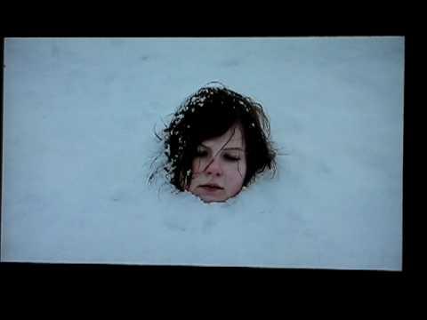 "Evelīna Deičmane - ""Season Sorrow"""