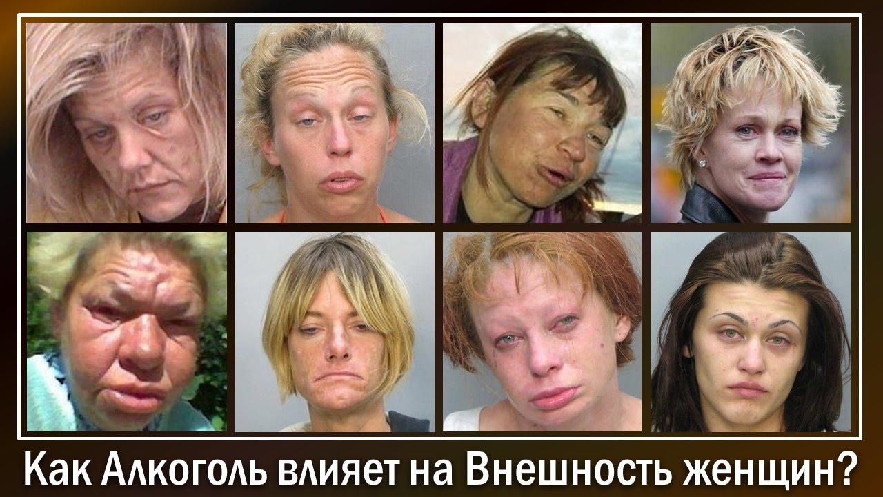 Фото женщин сидящих на лице у мужчин 4 фотография