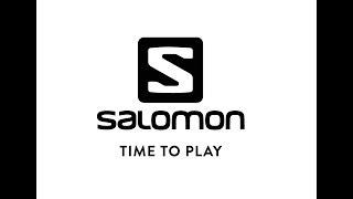 INSIDE UTMB with Salomon Running - Thursday, August 30