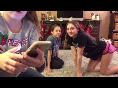 three-person-yoga-pose-challenge-with-sierra-(cc)-and-sammy!-(first-video!)b-(p-+