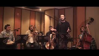 Ümit Yaşar Classic Sound Of İstanbul ile Tsm