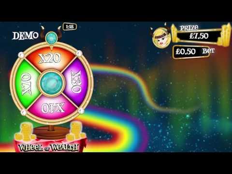 Hvordan Tjene Penger På Spilleautomaten På Nett