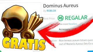 I GIVE YOU WHAT YOU WANT FROM ROBLOX'S CATALOG FREE !!! ROBUX FREE