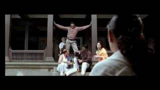 Khatta Meetha Official Teaser (Khatta Meetha) 2010.mp4