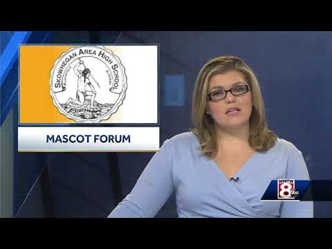 Forum to be held on Indians name in Skowhegan