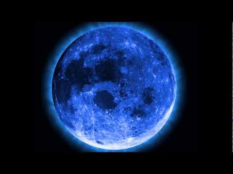 [The Khyber Sound Agency] Eiffel 65 - Blue (Da Ba Dee) Instrumental #1