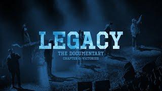 하이라이트레코즈 - Legacy 다큐멘터리 (Chapter 2: 승전보)