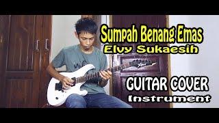 Baixar Sumpah Benang Emas - Guitar Cover:By Hendar