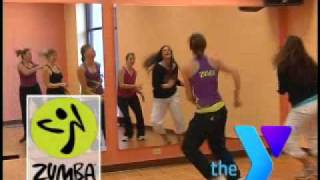 YMCA ONEONTA 2011.wmv