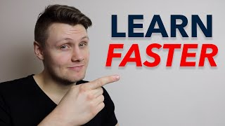 How To Learn Fast And Efficiently (as a software engineer)