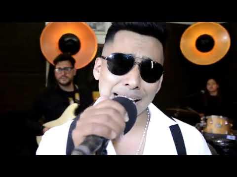 Maxi Mars   Tu Forma de Ser Live session 2021 360p
