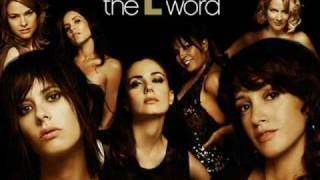 The L Word - The Naughty Song