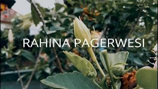 Download Video RAHAJENG RAHINA PAGERWESI Bagi umat HINDU di BALI MP3 3GP MP4
