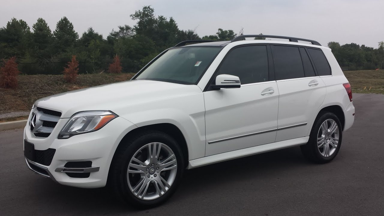 Mercedes benz glk350 4matic 20k 1 owner diamond for Call mercedes benz