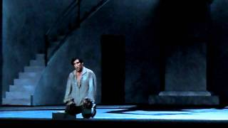 Tosca, Jorge de Leテウn .mov