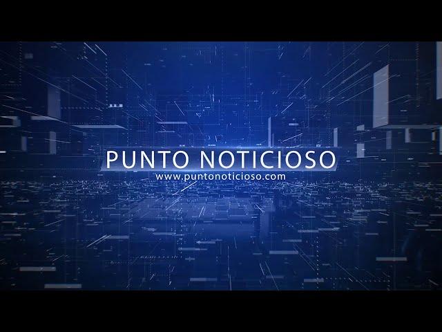 LLUVIAS ESTIMULAN LA CRECIDA DEL RIO MAYALES | PUNTO NOTICIOSO