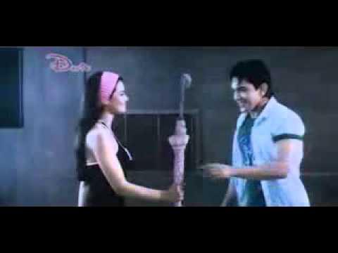 Shaapit    Kabhi Na Kabhi  Full Video Song  avi FullSongs net