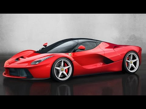 Fastest Hybrid Car >> Fastest Hybrid Cars Available In Market Part 1