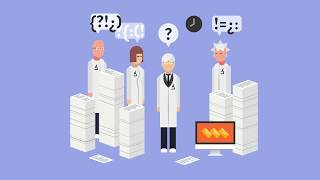 WHO: LQSI series - Implementing a laboratory quality management system