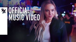 Ryan Shepherd feat. Heather Janssen - Who's Gonna Love U (Official Music Video)