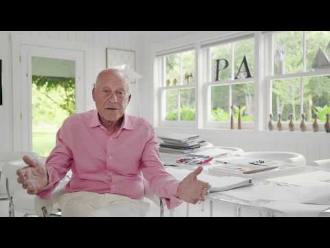 Forum - Future is Now | Norman Foster Foundation