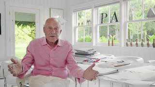 Video Forum - Future is Now | Norman Foster Foundation download MP3, 3GP, MP4, WEBM, AVI, FLV Desember 2017