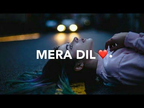 best-tik-tok-ringtones,-new-hindi-music-ringtone-2019-punjabi-ringtone-|-love-ringtone-|-mp3-mobile