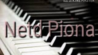Netd Piona || ilk video ||
