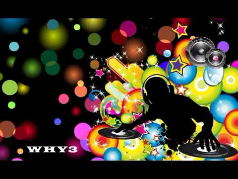 dj_Ge'Boys - Nonstop Dugem GILA 2013 Mp3