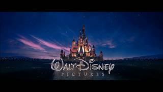 Quizz / Blind Test Disney N°1 - 20 Titres