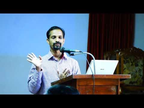 diabetes-mellitus---scope-of-ayurveda-.part-4-/-dr.prakash-/-dhristhi-seminar-2018