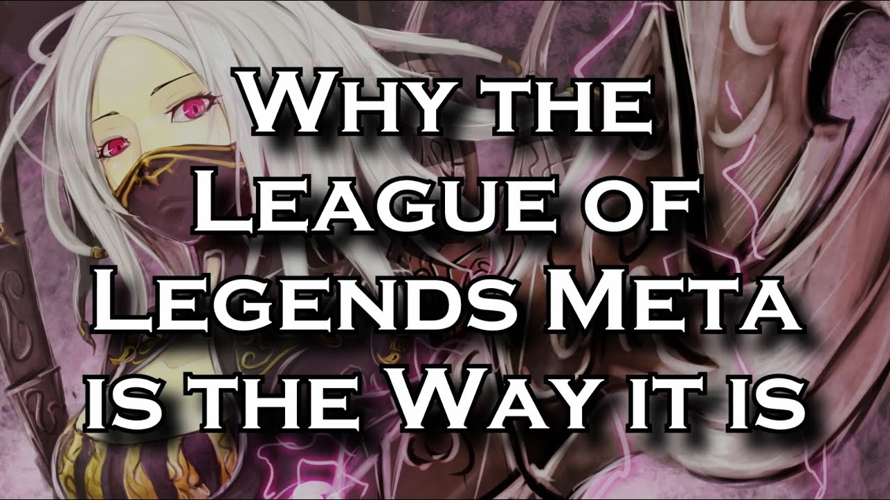 how to open the gate in league of legends
