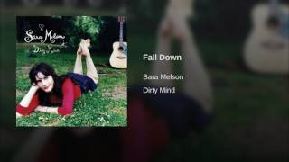 Play Fall Down