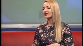 Харків Online Ранок ( Алена Лесык, Холостяк 6)