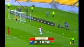 2007 (November 21) New Zealand 4-Vanuatu 1 (World Cup Qualifier).avi