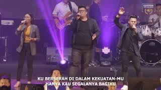 Kupercaya JanjiMu - NDC Worship | PMM SIB Sabah