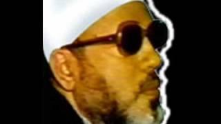 عبد الحميد كشك-علاج ذاء الزنى-Abdelhamid kishk -Alzina-2/2