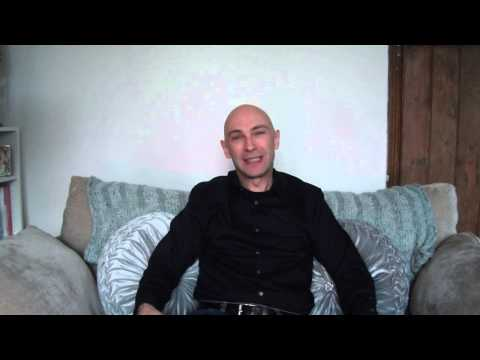 How I Survived Prison (Banged Up Abroad's Shaun Attwood)