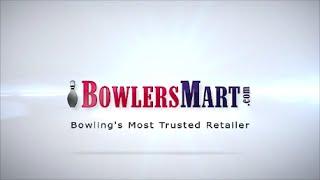 bowlersmart com presents the amf unreal bowling ball