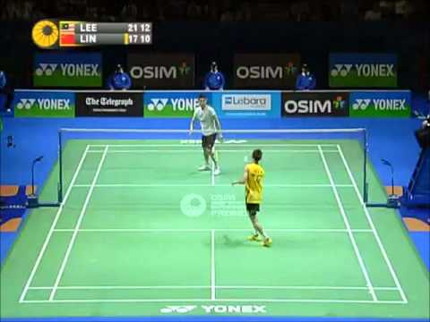 all england 2014 man single final