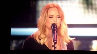 We Should Be Friends - Miranda Lambert