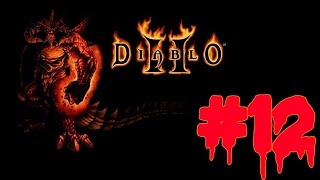 Diablo 2:LoD [Хорадрический куб] #12