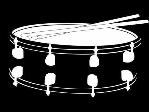 Bass & Drums 01- Alternative & Punk