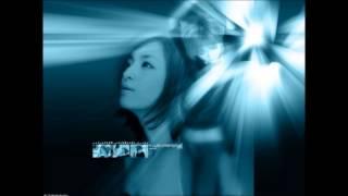 Ayumi Hamasaki - Heartplace