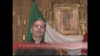 Coronilla a la Divina Misericordia - Rezada desde toda América
