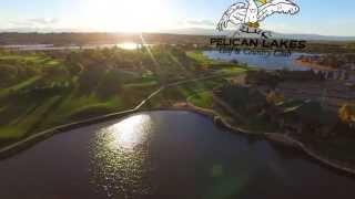 Pelican Lakes Golf Club