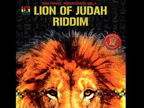 mykal rose. do nuh follow ( lion of judah riddim )