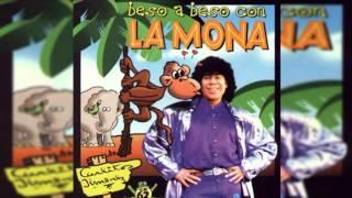 Que no se acabe el amor - La Mona Jiménez