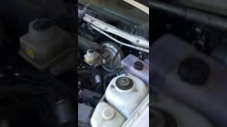 Печка Приора ремонт моторедуктора без замены.